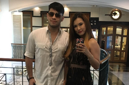 Maria ozawa dating pnoy